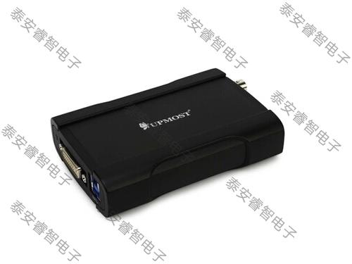 MPB730U(USB3.0高清采集卡)