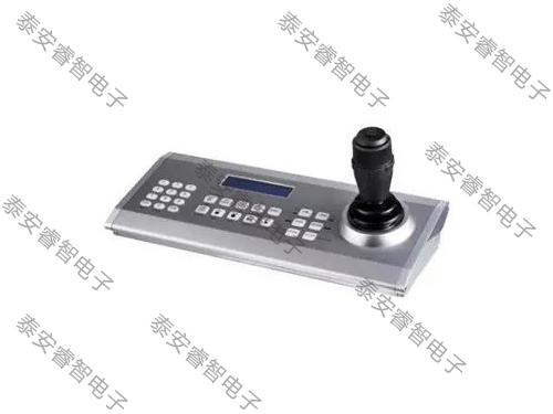 会议摄像机控制键盘