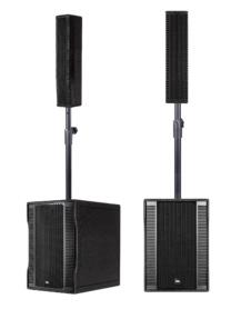 【新品】多媒体组合音响系统COS-001