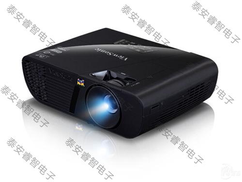 优派(ViewSonic)PJD7720HD投影机