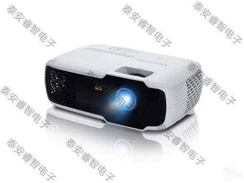 优派(ViewSonic)PA502S 商务 办公 投影机