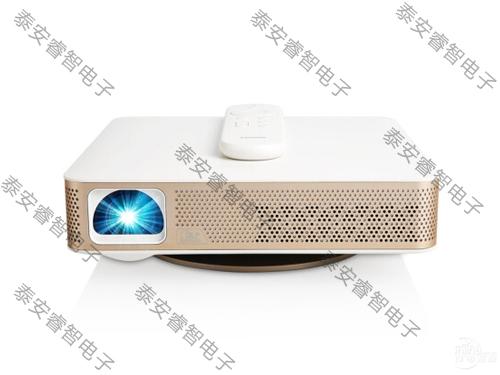 联想(Lenovo)小新T1 Pro