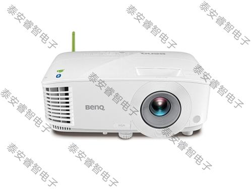 明基(BenQ)E520 办公 智能投影机