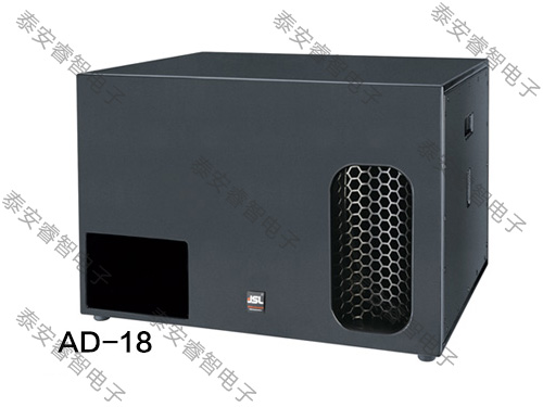 会议室音响-AD系列音箱-AD-18