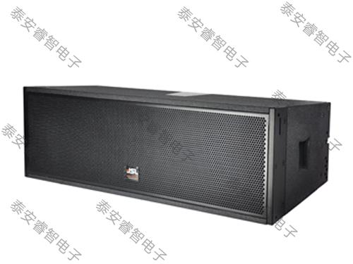 体育馆音响-AL线阵系列音箱 AL-208